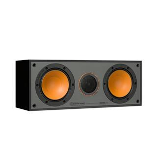 Monitor Audio Monitor C150 Senterhøyttaler - Sort