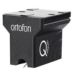 Ortofon Quintet Black MC Pickup