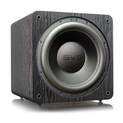 "SVS SB-3000 Subwoofer 13"" - Sort ask"