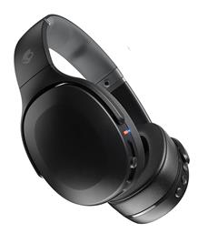 Skullcandy Crusher Evo - Sort Around-ear trådløse hodetelefoner