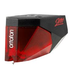Ortofon 2M Red MM Pickup