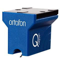 Ortofon Quintet Blue MC Pickup