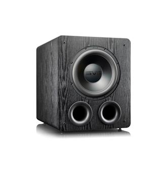 "SVS PB-2000 Pro Subwoofer 12"" - Sort ask"