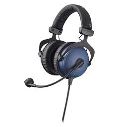 Beyerdynamic DT 790.28 Around-ear hodetelefon - Blå