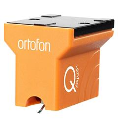 Ortofon Quintet Bronze MC Pickup