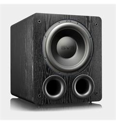 "SVS PB-3000 Subwoofer 13"" - Sort ask"