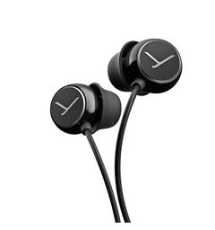 Beyerdynamic SOUL BYRD In-ear ørepropp - Sort