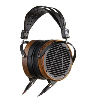Audeze LCD-2 - Shedua Around-ear hodetelefoner