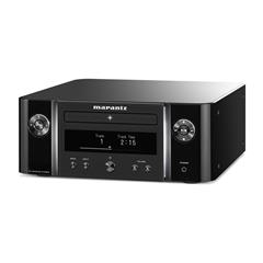 Marantz Melody Media M-CR612 CD-receiver - Sort