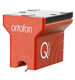 Ortofon Quintet Red MC Pickup
