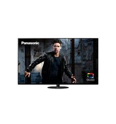 "Panasonic TX-55HZ980E TV 4K UHD OLED 55""- Sort"