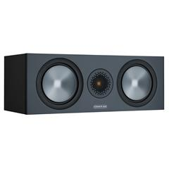 Monitor Audio Bronze C150 Senterhøyttaler - Sort
