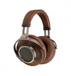 Klipsch Heritage HP-3 - Valnøtt Around-ear hodetelefoner