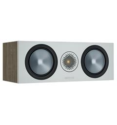 Monitor Audio Bronze C150 Senterhøyttaler - Urban Grey