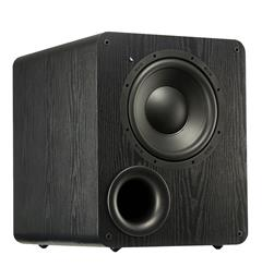 "SVS PB-1000 Subwoofer 10"" - Sort ask"