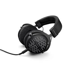 Beyerdynamic DT 1990 Pro 250 Around-ear hodetelefon - Sort