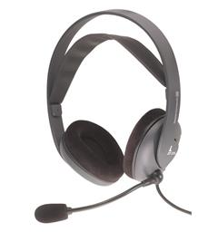 Beyerdynamic DT 234 Around-ear hodetelefon - Grå