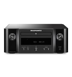 Marantz Melody Media M-CR412 CD-receiver - Sort