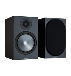 Monitor Audio Bronze 100 Stativhøyttaler - Sort