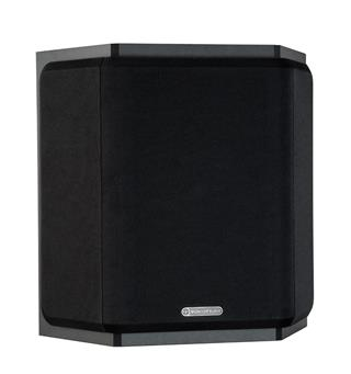 Monitor Audio Bronze FX (G6) Vegghøyttaler - Sort
