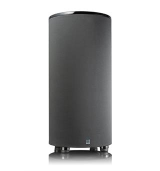 "SVS PC-2000 Pro Subwoofer 12"" - Sort"