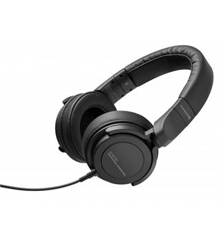 Beyerdynamic DT 240 Pro Around-ear hodetelefoner - Sort