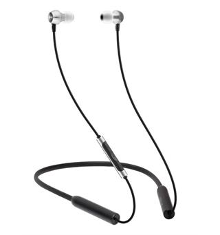 RHA MA390 In-ear trådløse ørepropper - Sort