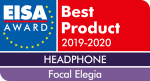 Eisa Awards Focal Elegia