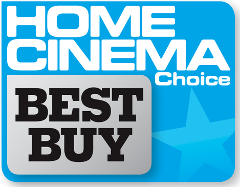 Home Cinema Choice SVS SB-1000