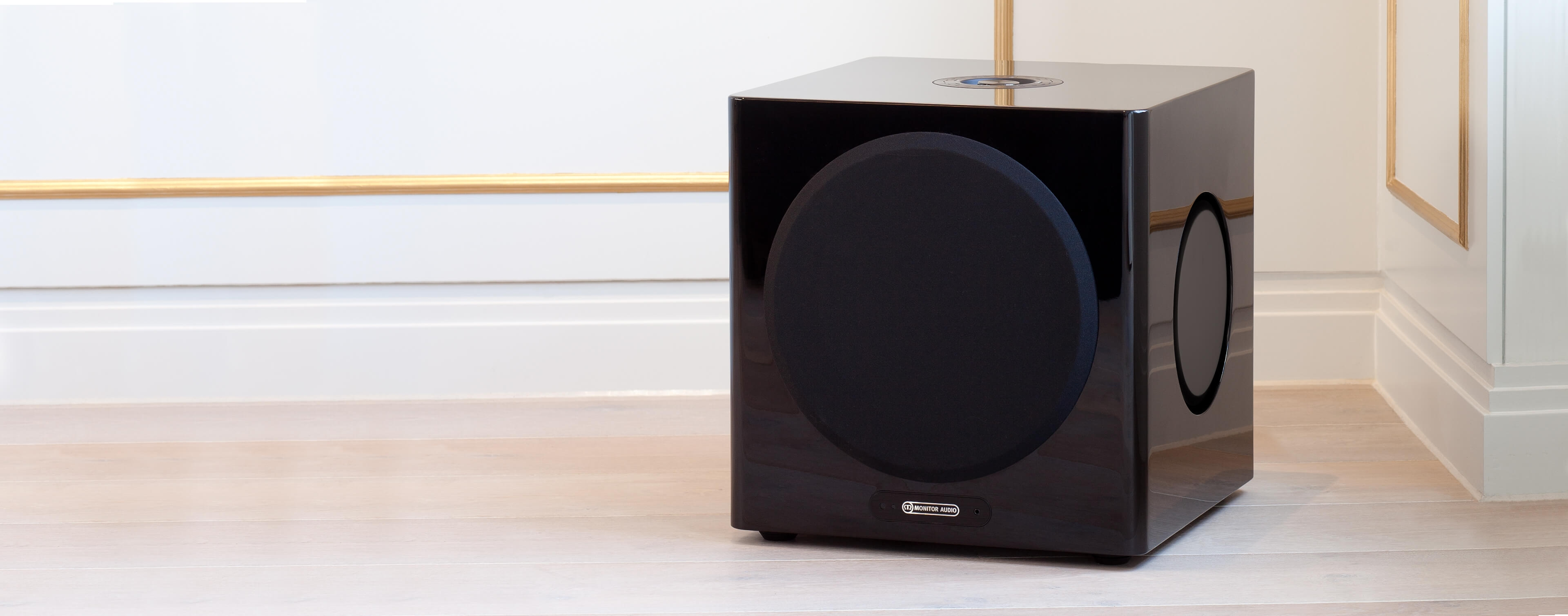 Monitor Audio Gold W12 (G5) subwoofer