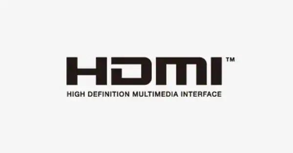Yamaha RX-A2 HDMI eARC