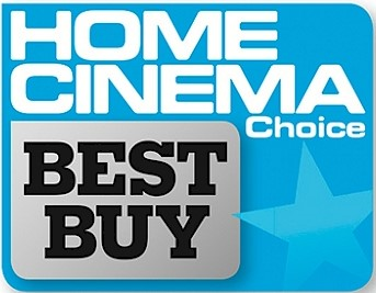 Homecinema Choice MA Bronze 5